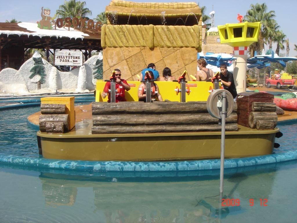 waterbattle5