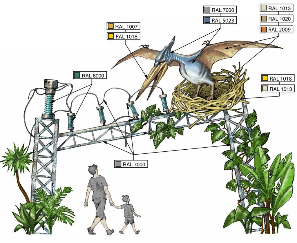 lamomiedesign-Jurassic-World-15