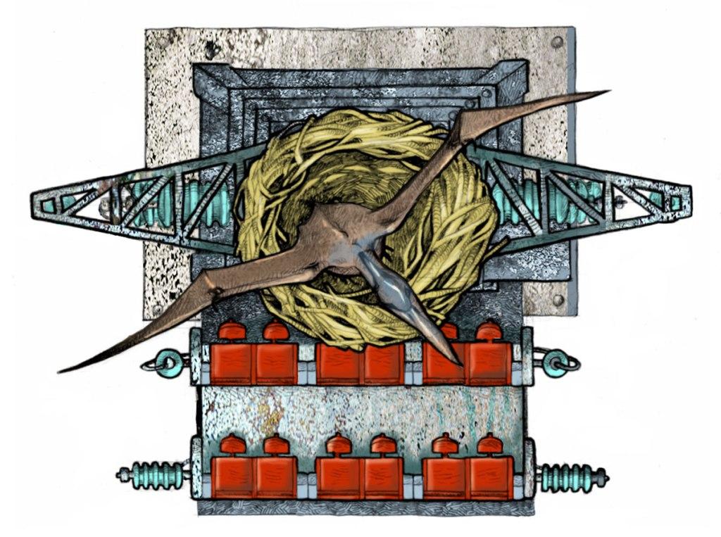 lamomiedesign-Jurassic-World-25