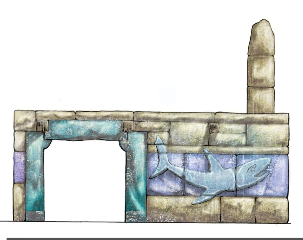 lamomiedesign-Lost-Atlantis-Changing-Rooms-27