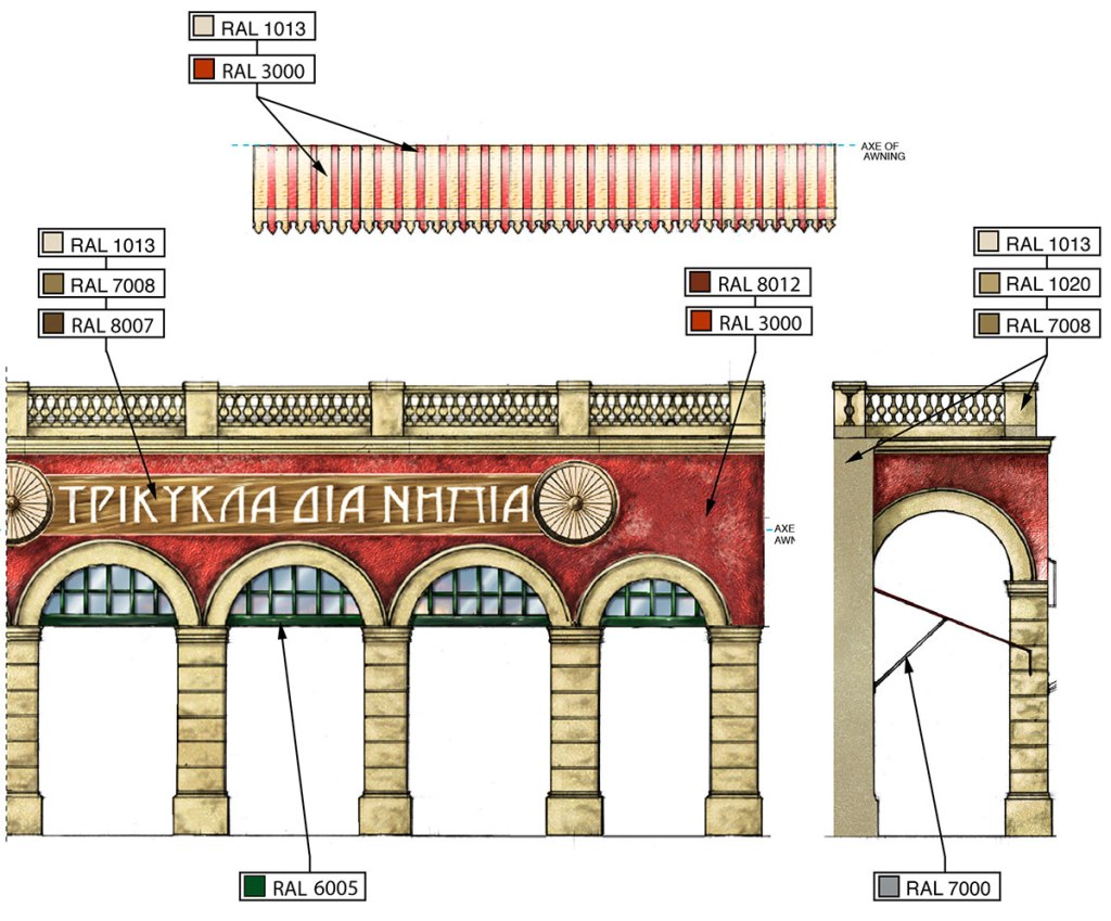 lamomiedesign-Zone-1900-Arcades