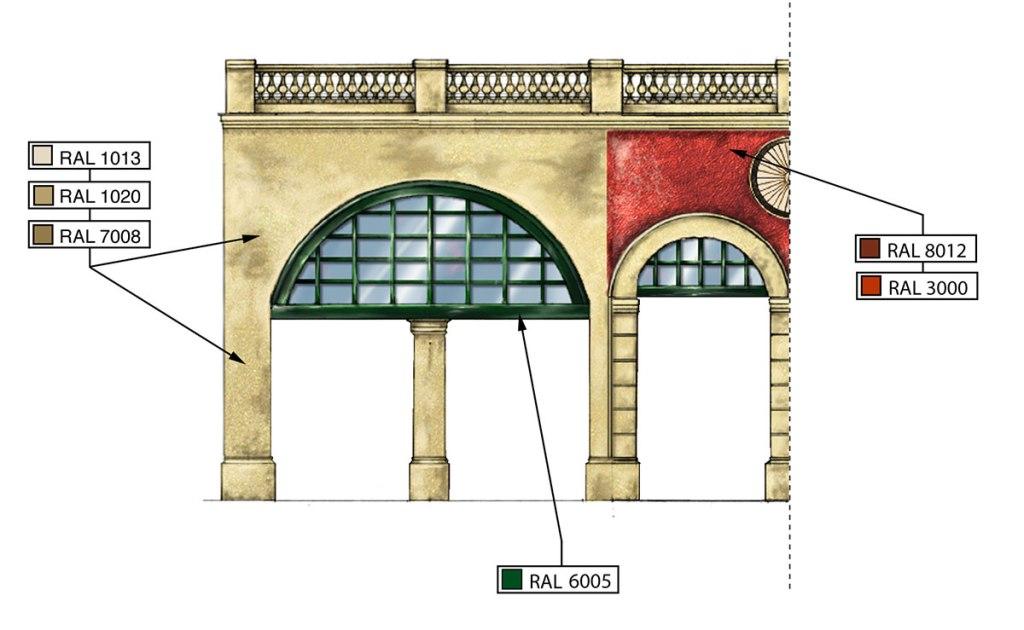 lamomiedesign-Zone-1900-Arcades3