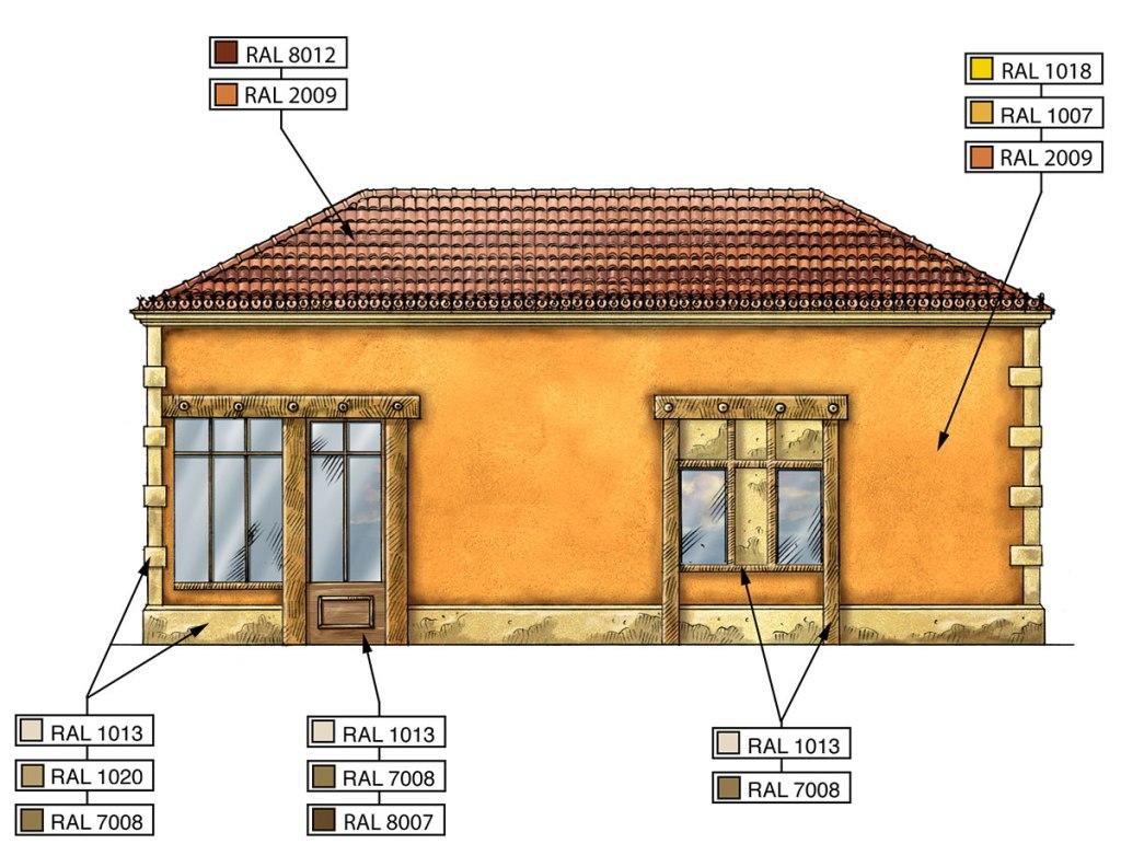 lamomiedesign-Zone-1900-Murs2