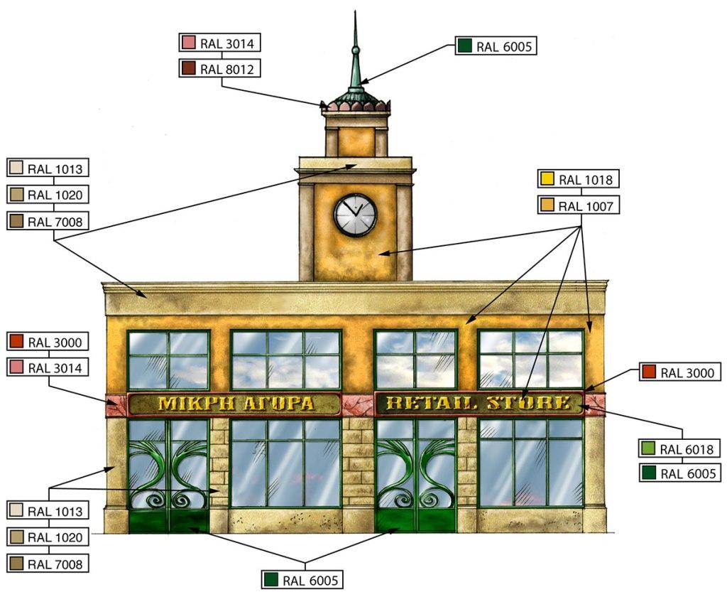 lamomiedesign-Zone-1900-RetailStore