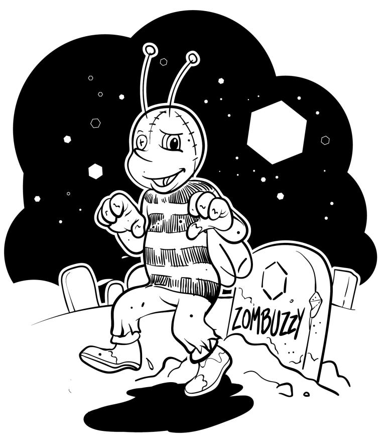 BuzzyZombie4-01